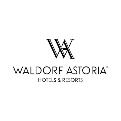 Housekeeping Shift Leader - Waldorf Astoria Dubai Palm Jumeirah