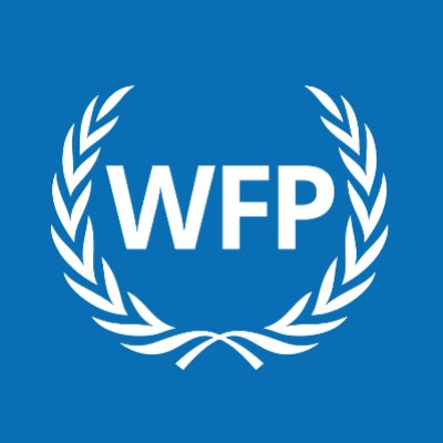 WFP JOBS-Business Support Assistant (Fleet Centre) SC 3 World Food Programme