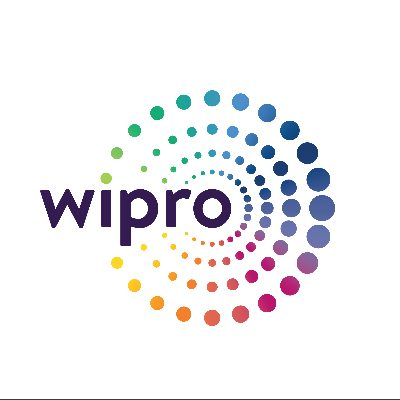 Wipro Limited-Sales Operations Executive