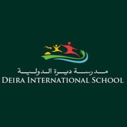 Temporary School Work-placement Program Manager Deira International School (DIS) - Dubai