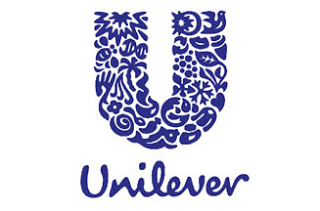 Unilever-Assistant Brand Manager Hair Care