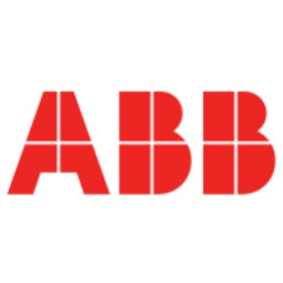 ABB Company-Financial Planning & Analysis Controller, EL Global Markets ABB