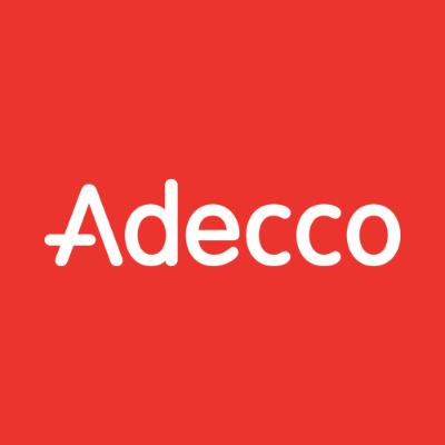 Adecco-Pickers / Supermarket Staff (1 Month Contract)