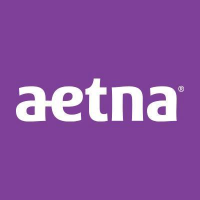 AETNA-Policy Administrator