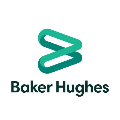 Baker Hughes-Sales Manager - Turbomachinery Upgrades