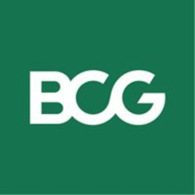 The Boston Consulting Group-Sector Manager - Principal Investors