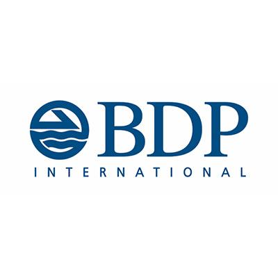 BDP International-Export Logistics Coordinator