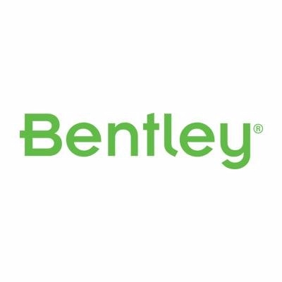 Account Manager, BInstitute Accounts, MEA Bentley Systems - Dubai