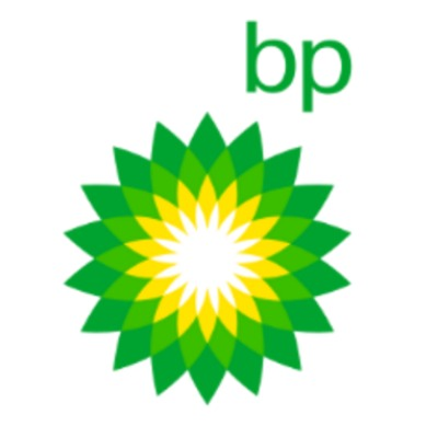 bp Company-Cluster Supply Chain Manager ME/KSA