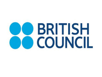 British Council Jobs-Exams Officer – Test Day Operations