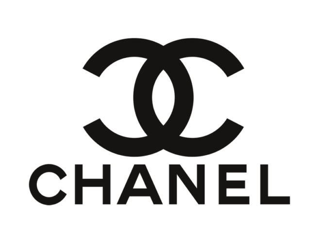 After Sales Co-ordinator at Chanel