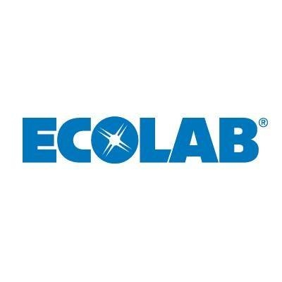Corporate Accounts Manager - UAE Ecolab