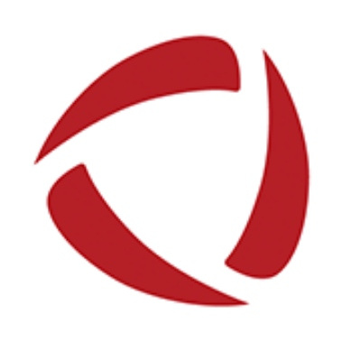 Security Consultant Incident Response and Forensics -FireEye, Inc. - Dubai