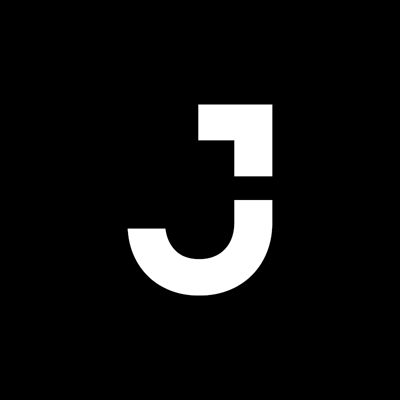 Jacobs-Graduate Structural Engineer - Transport Structures