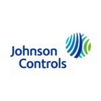 Johnson Controls-Training & Communication Program Lead