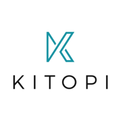KITOPI-Marketing Intern Jobs at Kitopi