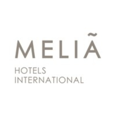 Guest Service Agent / Bellman at Melia hotels international