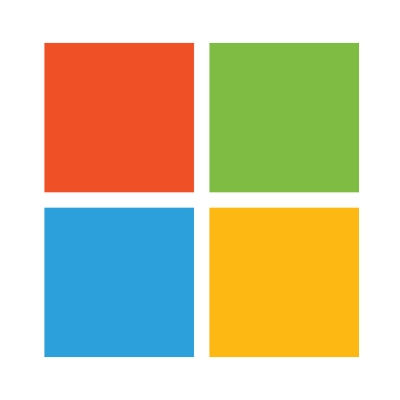 Microsoft-Architect Manager