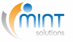 Mint Solutions Jobs-Customer Service Executive