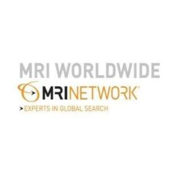 Temporary Admin Assistant at MRI Worldwide . - UAE - Dubai