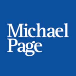 Michael Page AE-Logistics coordinator, Customer Service Coordinator, Supply Chain Coordinator