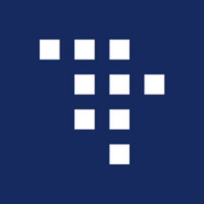 Receptionist at  Turner & Townsend