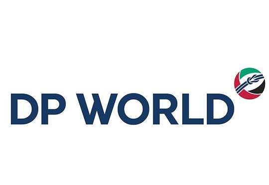 DP World Jobs-Senior Officer - Performance & Productivity (Fixed Term)