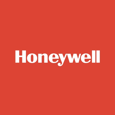 Honeywell-Vertical Sales Leader – Data Centres