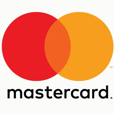 MasterCard-Vice President, Communications, MEA