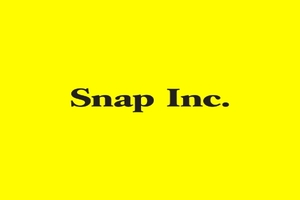 Snapchat -Account Manager