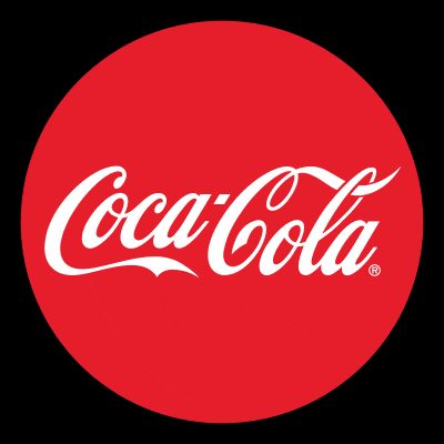 The Coca-Cola Company-Franchise Manager - UAE, Oman, Bahrain and Qatar