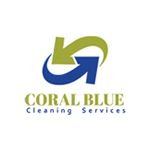 Assistant Accountant-  Coral Blue Cleaning Services