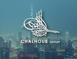 Chalhoub Group-IT Business Analyst - Xstore