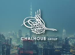 Chalhoub-Senior Marketing Executive - Tryano (UAE Nationals ONLY)
