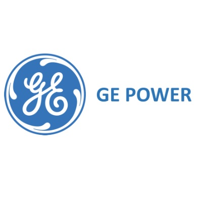 GE Gas Power-Value Stream EHS Leader- Repairs
