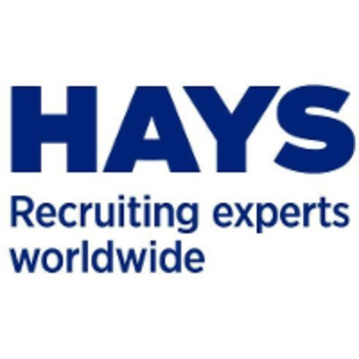 HAYS- Sales Manager - Plastic Packaging