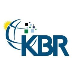 KBR Company- Associate Subcontracts Administrator