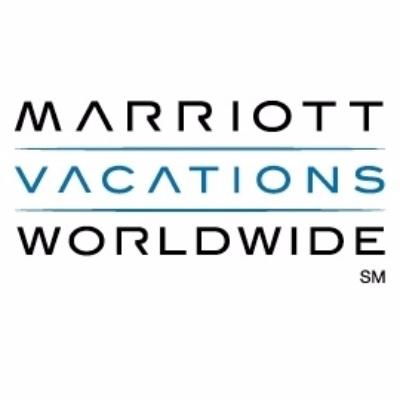 Marketing Admin./Receptionist Marriott Vacations Worldwide