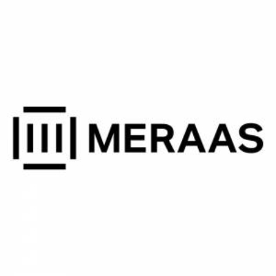 Officer - Administration at Meraas Holding