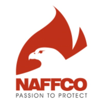 NAFFCO-Material Coordinator