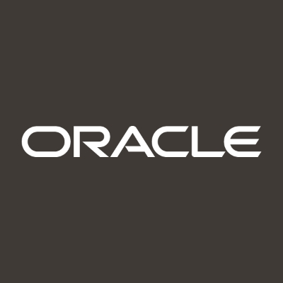 Sales Manager at Oracle