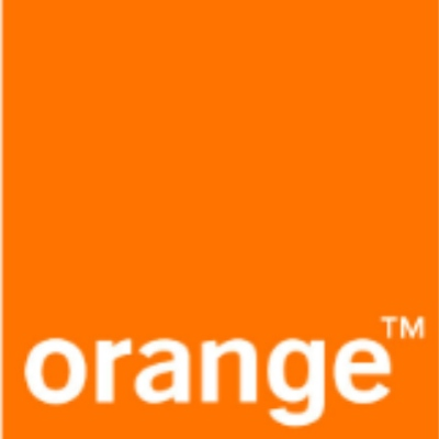 Orange-Account Manager