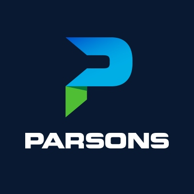 Parsons-Contracts Manager