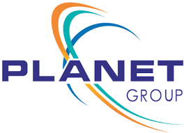 PLANET COMPANY-Merchant Support Assistant at  Planet