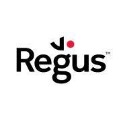 Regus-Customer Service Associate