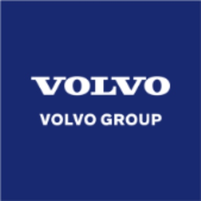 Volvo Group-Business Controller – Volvo Bus Corporation, MEAC