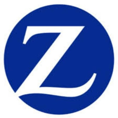 Zurich Insurance Group,-Head of Corporate Life and Pensions