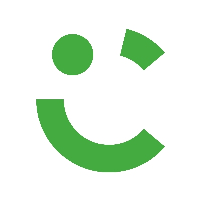 Careem-IT Manager