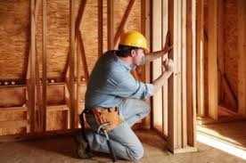 FINISHING CARPENTER Vacancy in Dubai