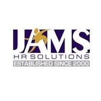 Warehouse Assistant at JAMS HR Solutions - Dubai